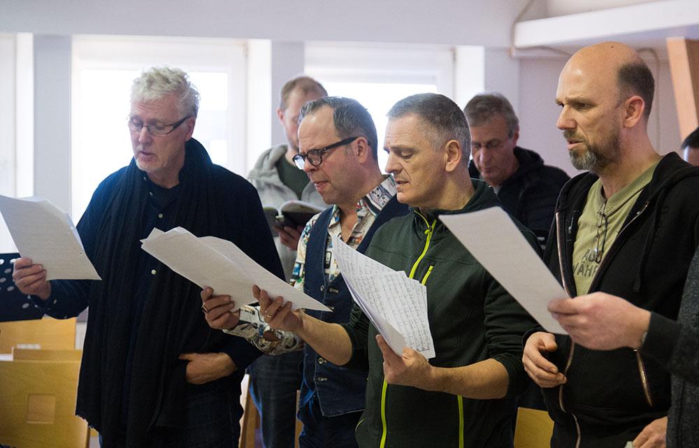 Baltic-Jazz-Singers-Probe
